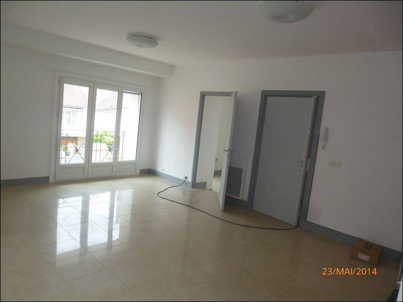 Location appartement Morangis 921€ CC - Photo 3