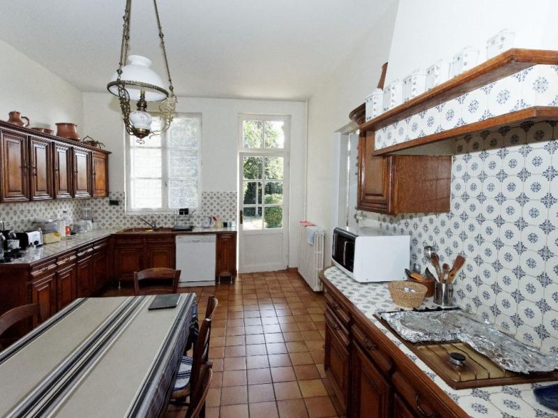 Vente de prestige maison / villa Agen 632000€ - Photo 4