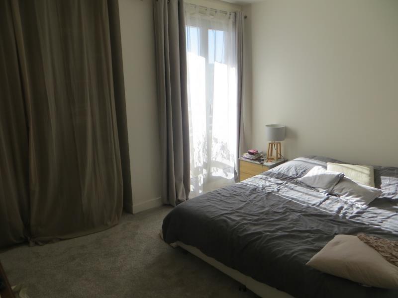 Vente appartement Clamart 765000€ - Photo 10