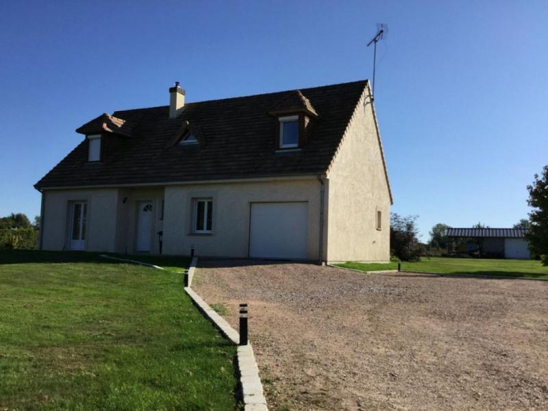 Vente maison / villa Lisieux 236250€ - Photo 1