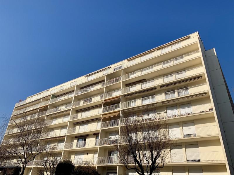 Venta  apartamento Montreuil 635000€ - Fotografía 1