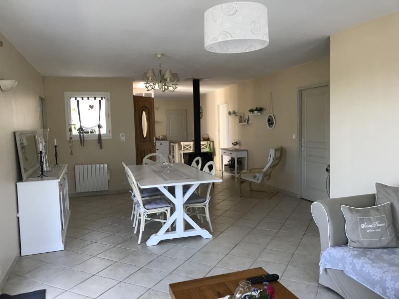 Vente maison / villa Montpon menesterol 185 000€ - Photo 2