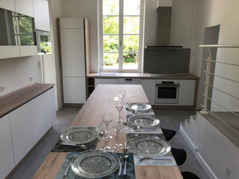 Vente de prestige maison / villa Maisons laffitte 2 250 000€ - Photo 11