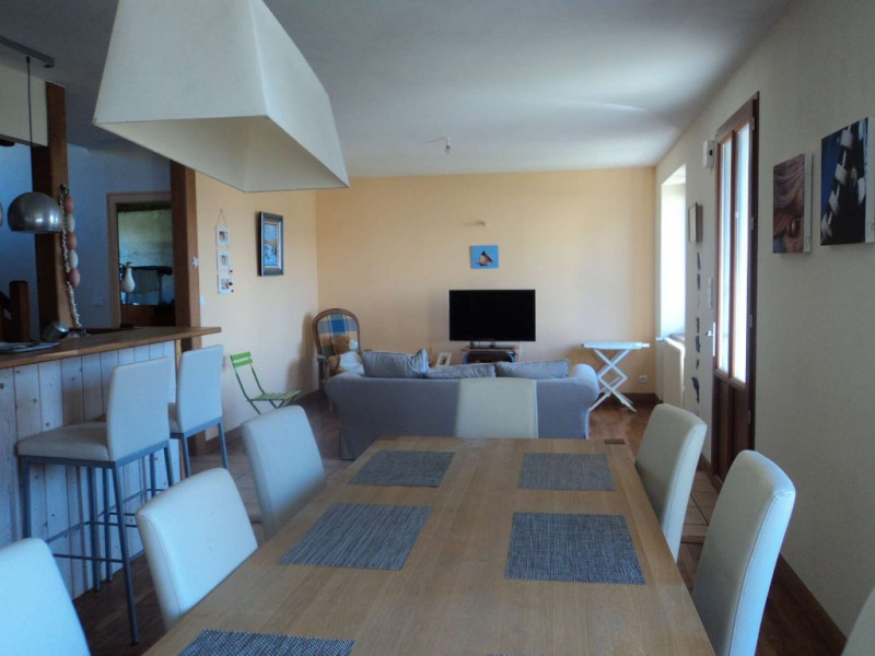 Sale house / villa Audierne 281500€ - Picture 4