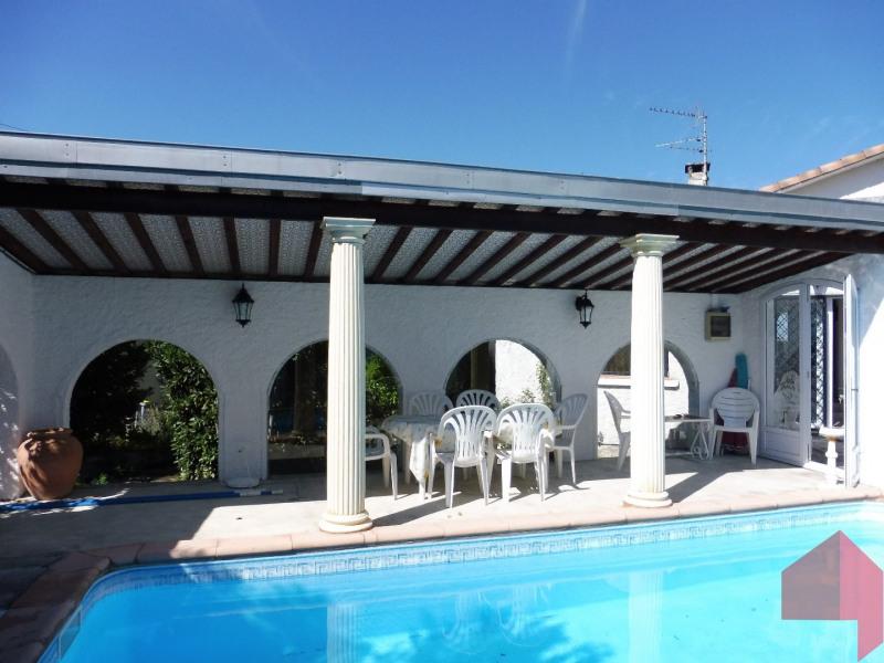 Venta  casa Labastide beauvoir 449000€ - Fotografía 11