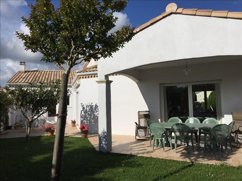 Vente de prestige maison / villa Vaux sur mer 913500€ - Photo 6