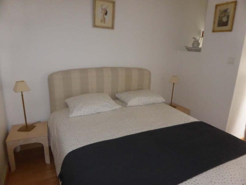 Sale apartment Bagneres de luchon 175000€ - Picture 4