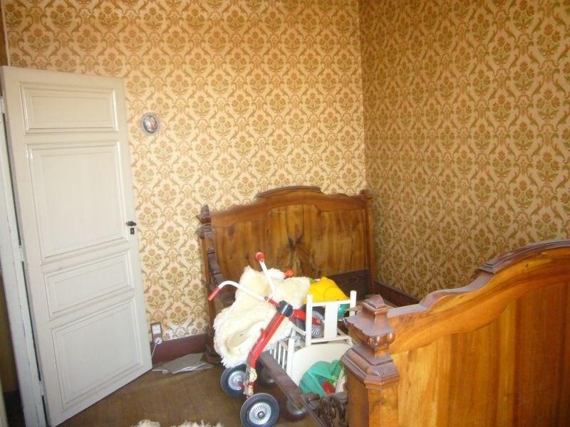 Sale house / villa Bram 123000€ - Picture 11