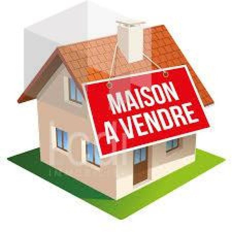 Vente maison / villa Rognonas 296800€ - Photo 1