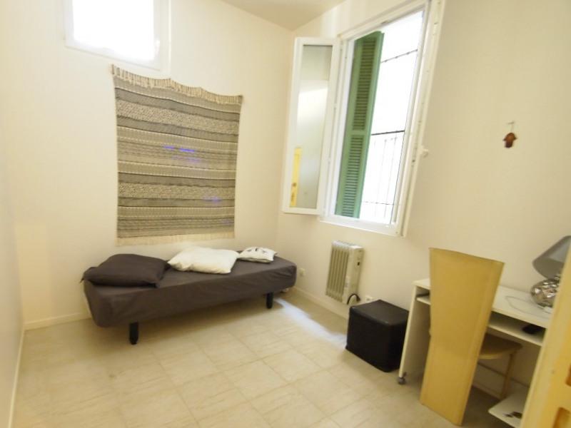 Vente appartement Nice 93000€ - Photo 2