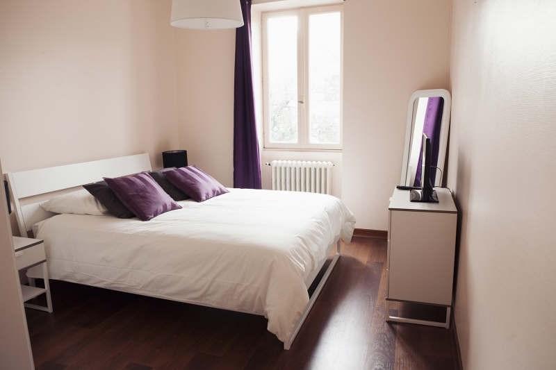 Vente appartement Biarritz 420000€ - Photo 4