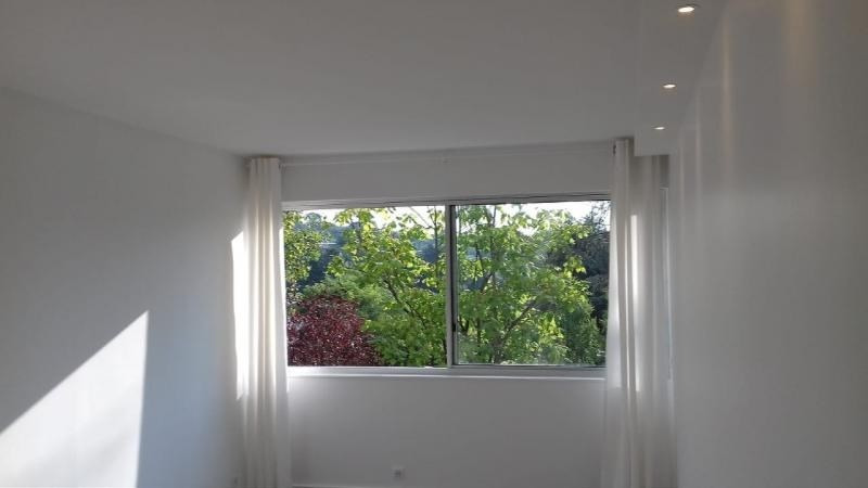 Deluxe sale apartment Le chesnay 265000€ - Picture 6
