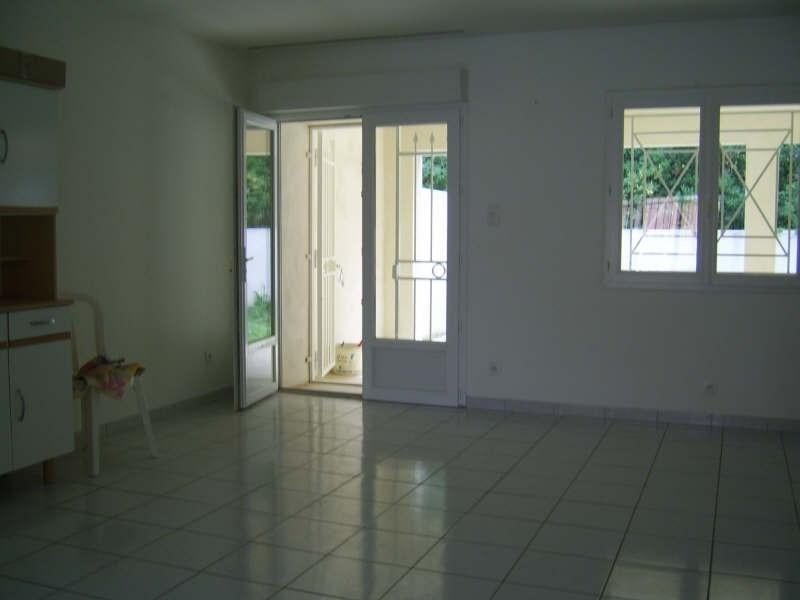 Verhuren  appartement Nimes 840€ CC - Foto 8