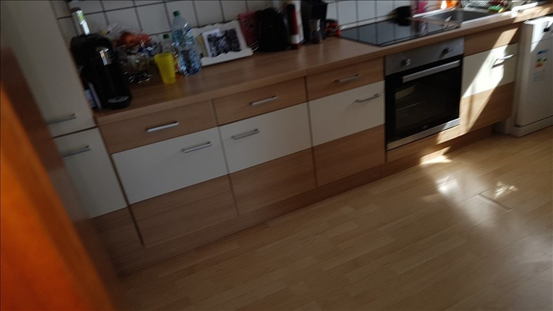 Rental apartment Lauterbourg 950€ CC - Picture 3
