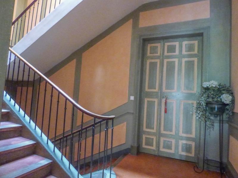 Immobile residenziali di prestigio casa Avignon 1680000€ - Fotografia 11
