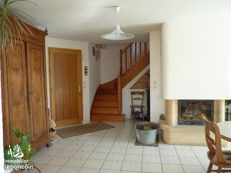 Vente maison / villa Clohars carnoet 338000€ - Photo 6