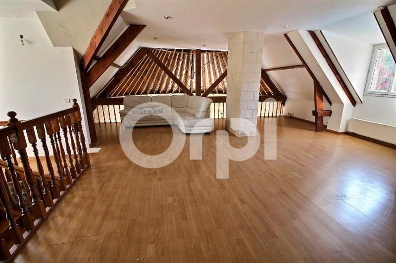 Vente maison / villa Meaux 580000€ - Photo 5