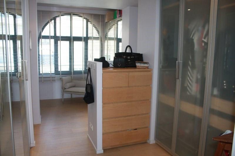 Deluxe sale house / villa Les sables d'olonne 939000€ - Picture 13