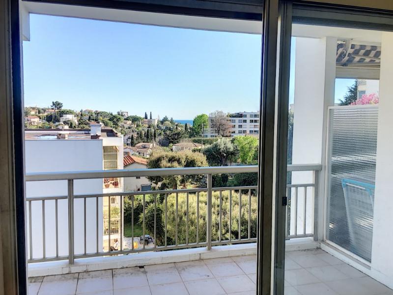 Vendita appartamento Antibes 350000€ - Fotografia 2