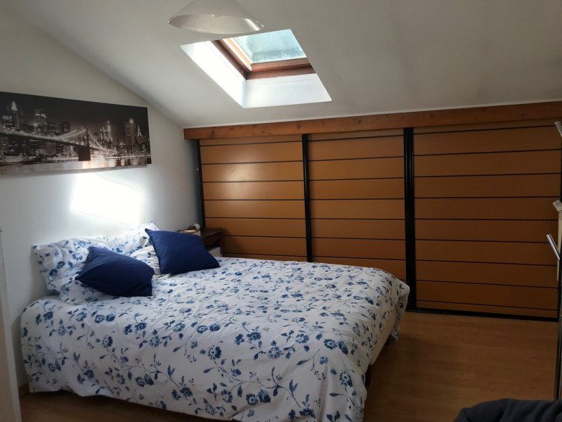 Sale house / villa Le plessis-robinson 956800€ - Picture 12
