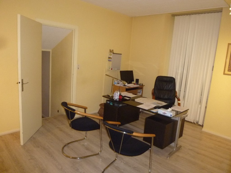 Venta  edificio Cognac 294000€ - Fotografía 2