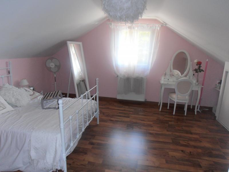 Vente appartement Limoges 260000€ - Photo 5