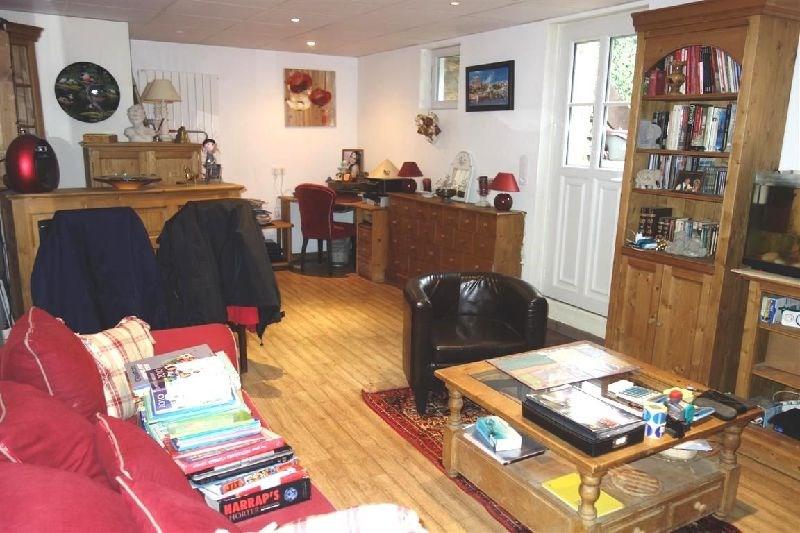 Revenda casa Ste genevieve des bois 430500€ - Fotografia 7