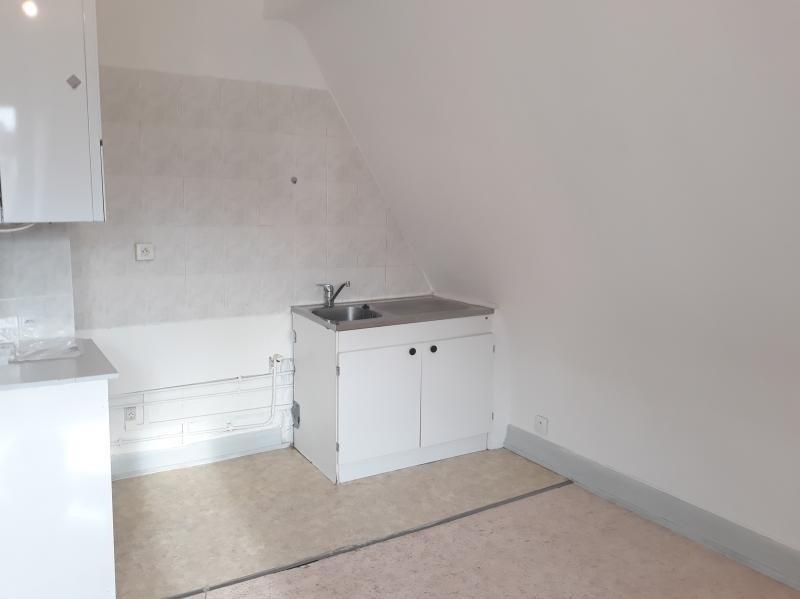 Rental apartment Bischheim 605€ CC - Picture 5