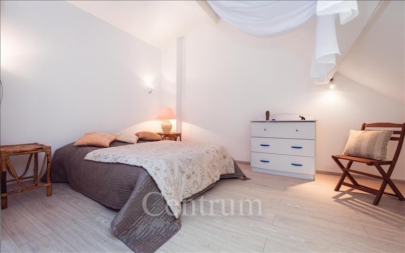 Престижная продажа квартирa Metz 587000€ - Фото 6