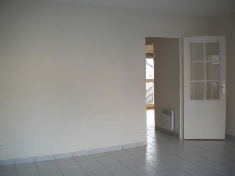 Rental apartment Vendôme 467€ CC - Picture 7