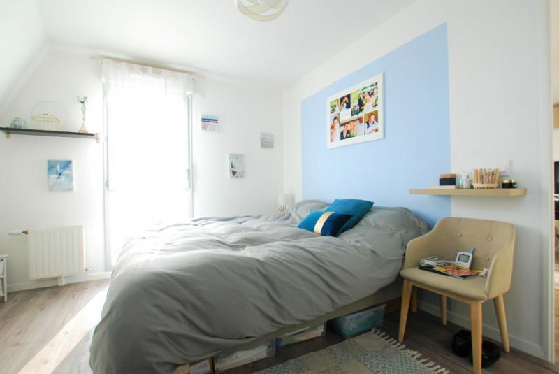 Sale apartment Bezons 328000€ - Picture 5