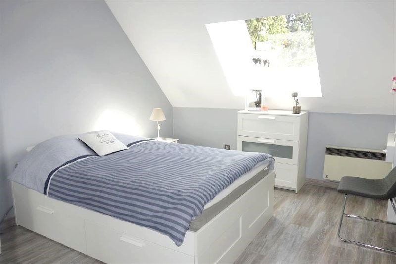 Revenda casa Villemoisson-sur-orge 577500€ - Fotografia 6
