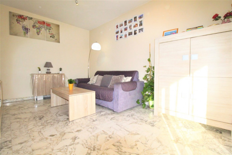 Vente appartement Cagnes sur mer 139900€ - Photo 5