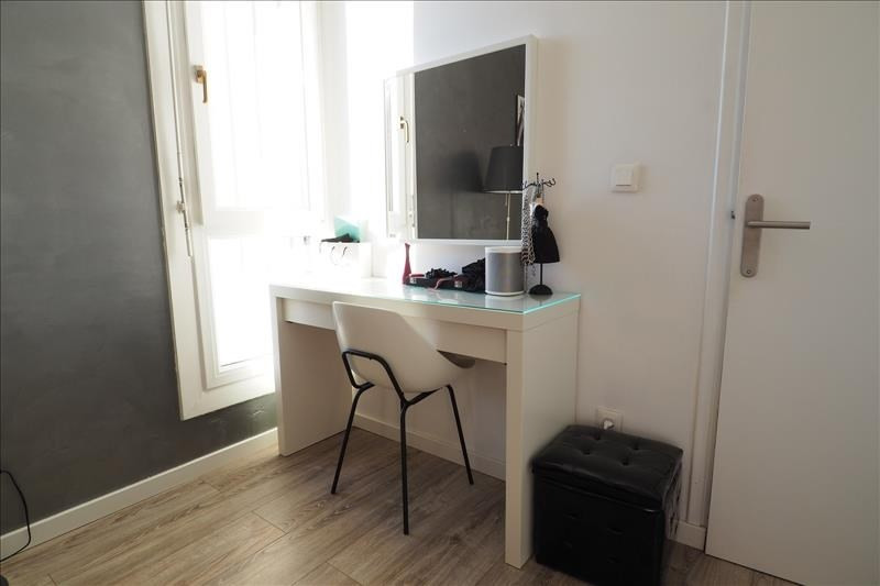 Vente appartement Annecy 229 000€ - Photo 4