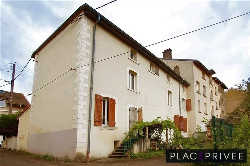 Vente immeuble Neuves maisons 235000€ - Photo 3