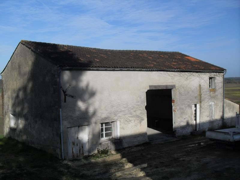 Vente maison / villa Carsac de gurson 50625€ - Photo 1