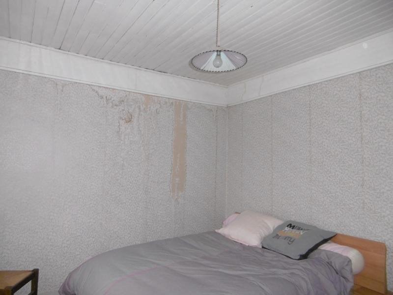 Vente maison / villa Mazet st voy 112000€ - Photo 6
