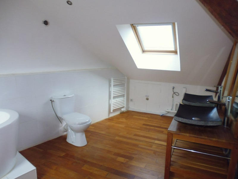 Vente appartement Nantes 348986€ - Photo 4