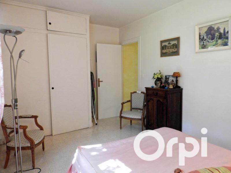 Deluxe sale house / villa Saint palais sur mer 585200€ - Picture 10
