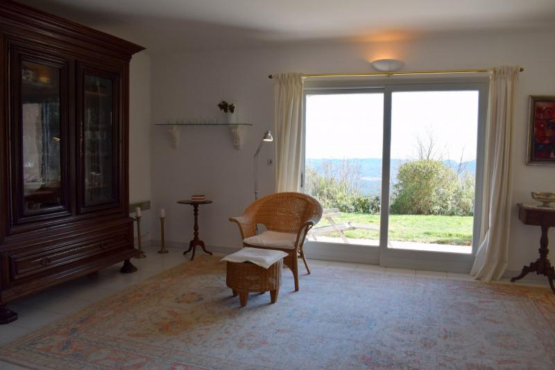 Vente maison / villa Seillans 795000€ - Photo 18