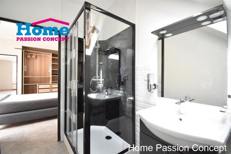 Sale house / villa La garenne colombes 1500000€ - Picture 6
