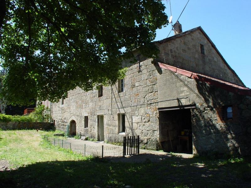 Sale house / villa Le chambon sur lignon 59000€ - Picture 7