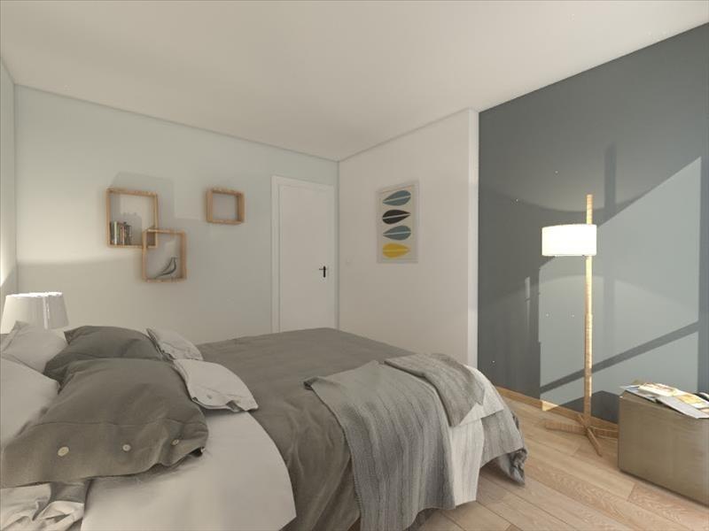 Vente appartement Toulouse 362000€ - Photo 5