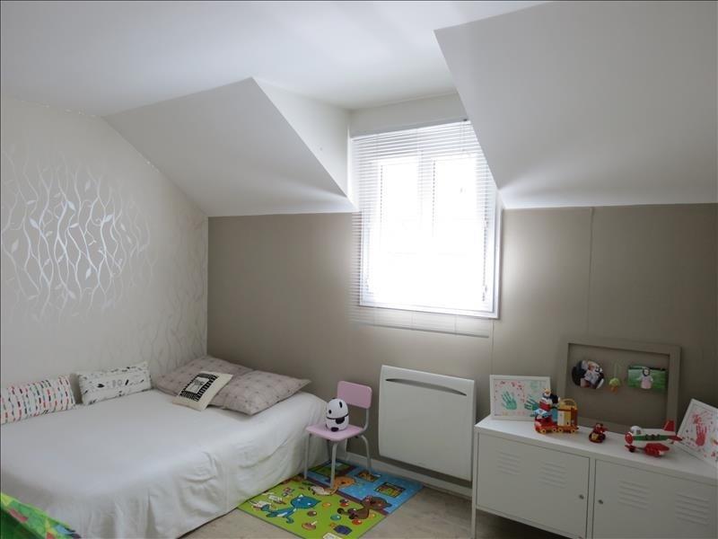 Vente maison / villa St leu la foret 435000€ - Photo 6