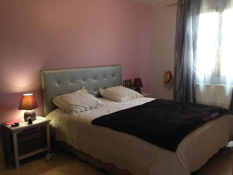 Vente maison / villa Nanteuil les meaux 397000€ - Photo 3