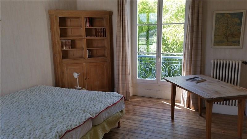 Deluxe sale house / villa Behoust 1950000€ - Picture 6