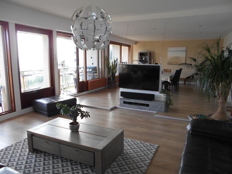 Vente appartement Le havre 468000€ - Photo 2