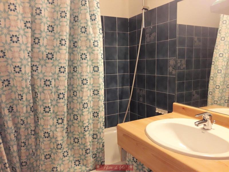 Vente appartement Le lavandou 219000€ - Photo 5