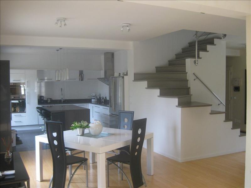 Sale house / villa Brueil en vexin 549000€ - Picture 5