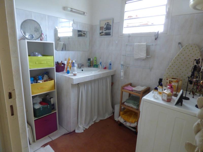 Rental house / villa La riviere st louis 735€ CC - Picture 4